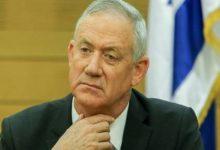 Photo of لأول مرة.. وزير الحرب الاسرائيلي يحادث عائلات الجنود المأسورين في غزة